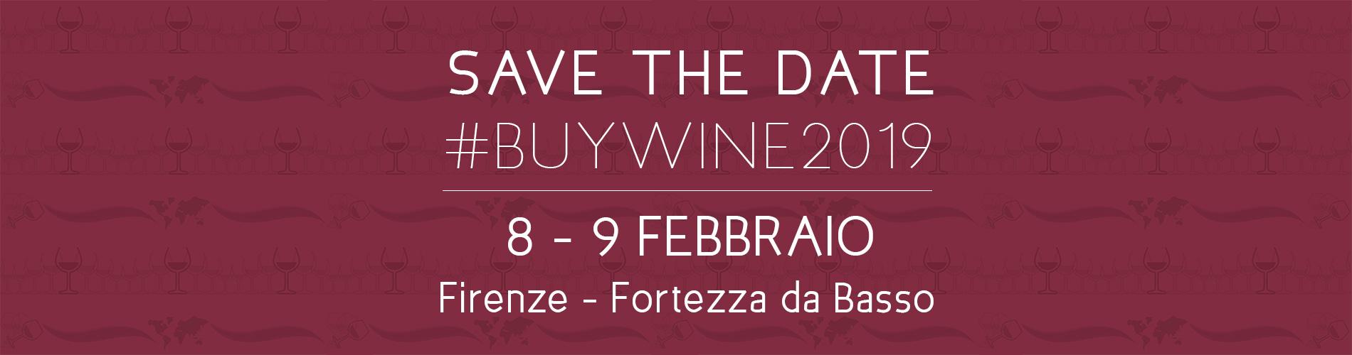 Calendario Fiere Toscana 2020.Buywine Firenze