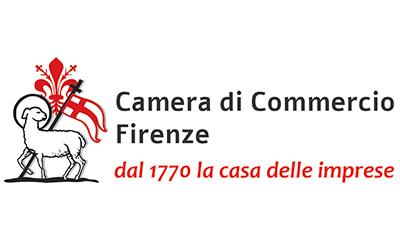 Camera di Commercio di Firenze