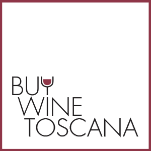 Buy Wine 2017 - Firenze