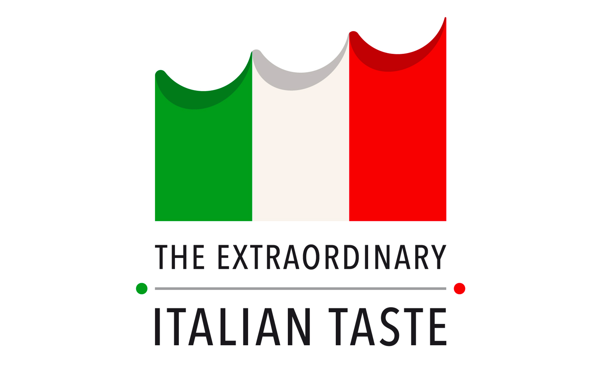 Extraordinary True Italian Taste
