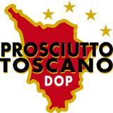 Consorzio Prosciutto Toscano DOP